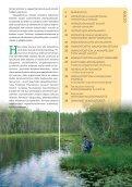 Areena-aikakauslehti - Kansalaisareena - Page 3