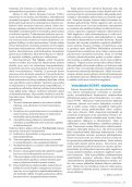 Areena-aikakauslehti - Kansalaisareena - Page 5