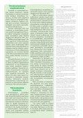 Areena-aikakauslehti - Kansalaisareena - Page 7