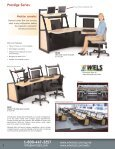 2006 Mini Catalog - Winsted Corporation - Page 2