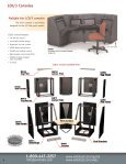 2006 Mini Catalog - Winsted Corporation - Page 4
