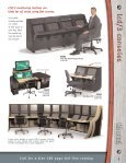 2006 Mini Catalog - Winsted Corporation - Page 5