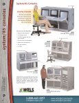 2006 Mini Catalog - Winsted Corporation - Page 6