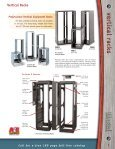 2006 Mini Catalog - Winsted Corporation - Page 7