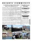 July 2005 Central Avenue Newsletter (PDF 1.37mb) - Page 5