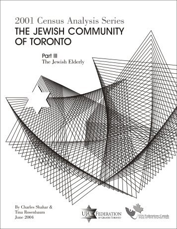Judaism, Christianity, and Islam: A Comparative Analysis
