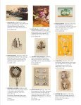 Walker's Auctions - Page 5