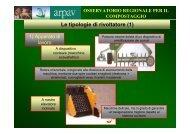 PDF (Soluzioni impiantistiche: processi e impianti aerobici - parte 2)