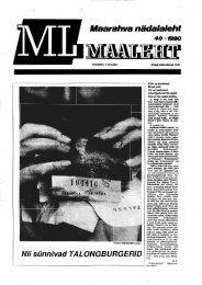 Maaleht nr 40, 4. oktoober 1990.pdf