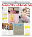 MAGALY HABLA DEL AMOR - Diario16 - Page 2