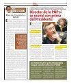 MAGALY HABLA DEL AMOR - Diario16 - Page 4
