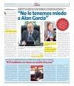 MAGALY HABLA DEL AMOR - Diario16 - Page 5