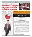 MAGALY HABLA DEL AMOR - Diario16 - Page 7