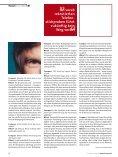 Bruno Hötzel im Gespräch - Seite 5