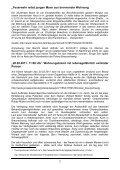 klicken! - Informationsstelle Transplantation und Organspende - Seite 2