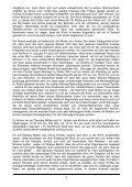 klicken! - Informationsstelle Transplantation und Organspende - Seite 3