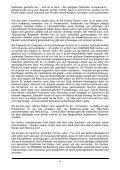 klicken! - Informationsstelle Transplantation und Organspende - Seite 4