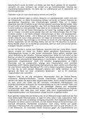 klicken! - Informationsstelle Transplantation und Organspende - Seite 5