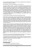 klicken! - Informationsstelle Transplantation und Organspende - Seite 6