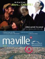 MaVille63:Mise en page 1 - Montauban.com