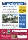 LA NGEN BACHER KURIER - Seite 4