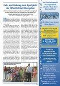 LA NGEN BACHER KURIER - Seite 5