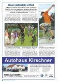 LA NGEN BACHER KURIER - Seite 6