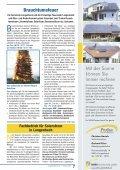 LA NGEN BACHER KURIER - Seite 7