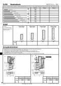 MC Notizen - Hülsta-Werke Hüls GmbH & Co. KG - Seite 7
