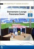 dannemann lounge panorama - HSV - Seite 3