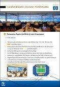 dannemann lounge panorama - HSV - Seite 4