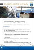 dannemann lounge panorama - HSV - Seite 5
