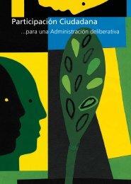 libro_participacion_ciudadana
