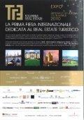 Real Estate - Nova Marghera - Page 2