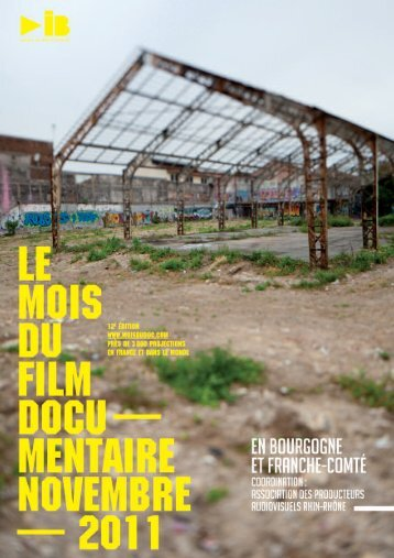 Mise en pagetriA5 - Le Mois du Film Documentaire