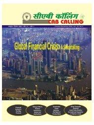 CAB Calling Issue - October - December 2008.pdf