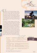 CIGARS, CARS, CALYPSO, CASTRO & CO - GEO Reisen - Seite 2