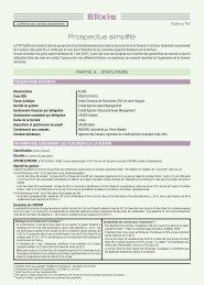 depliant_ELIXIS.qxd:Mise en page 1 - Crédit Agricole Loire Haute ...