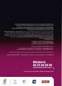 Orchestre Symphonique - Integra - Page 2