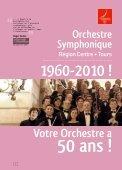 Orchestre Symphonique - Integra - Page 6