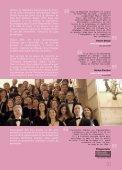 Orchestre Symphonique - Integra - Page 7