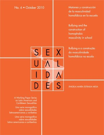 Sexualidades-no.-6