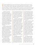 Sexualidades-no.-6 - Page 5