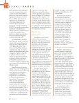 Sexualidades-no.-6 - Page 6