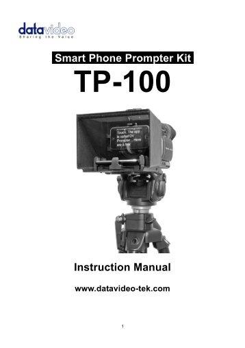 tp link instruction manual