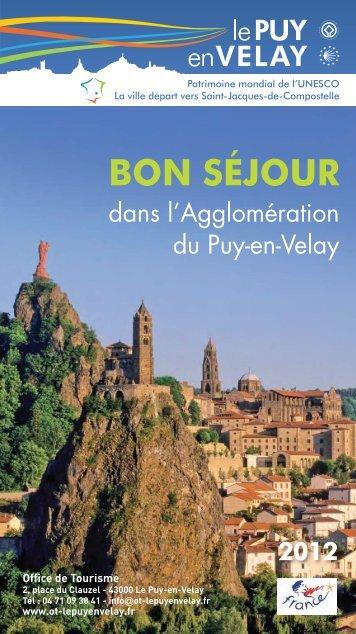 couv-debut_Mise en page 1 - Le Puy-en-Velay
