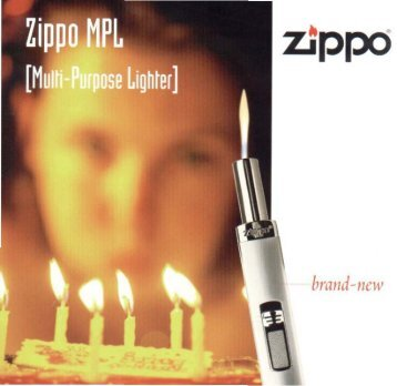 Download als PDF (850 KB) - ZippoCollect