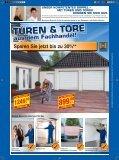 999. 00 - Gerhardt Bauzentrum - Seite 3