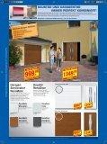 999. 00 - Gerhardt Bauzentrum - Seite 4
