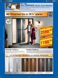 999. 00 - Gerhardt Bauzentrum - Seite 6